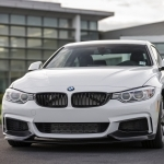 2019 BMW 435i Coupe