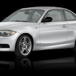 2019 BMW 135i Convertible