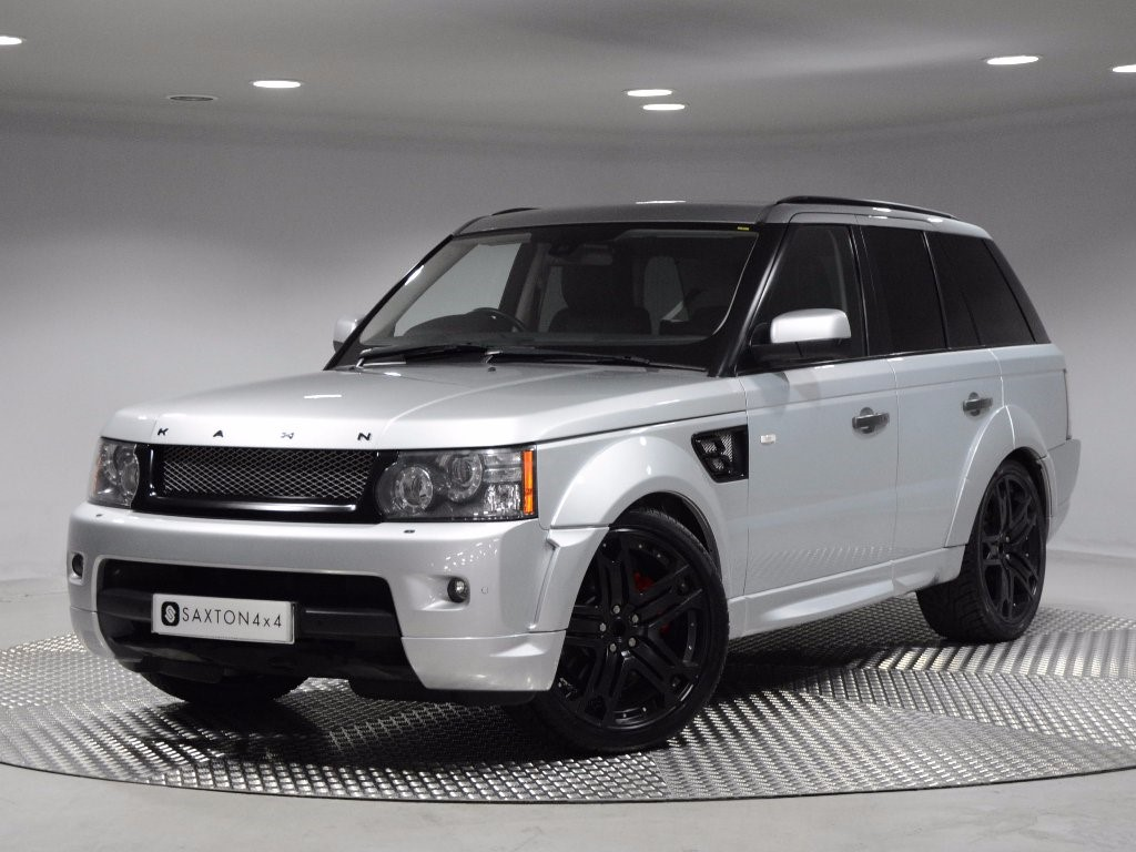 Image Result For Land Rover Lr  Specs And Review