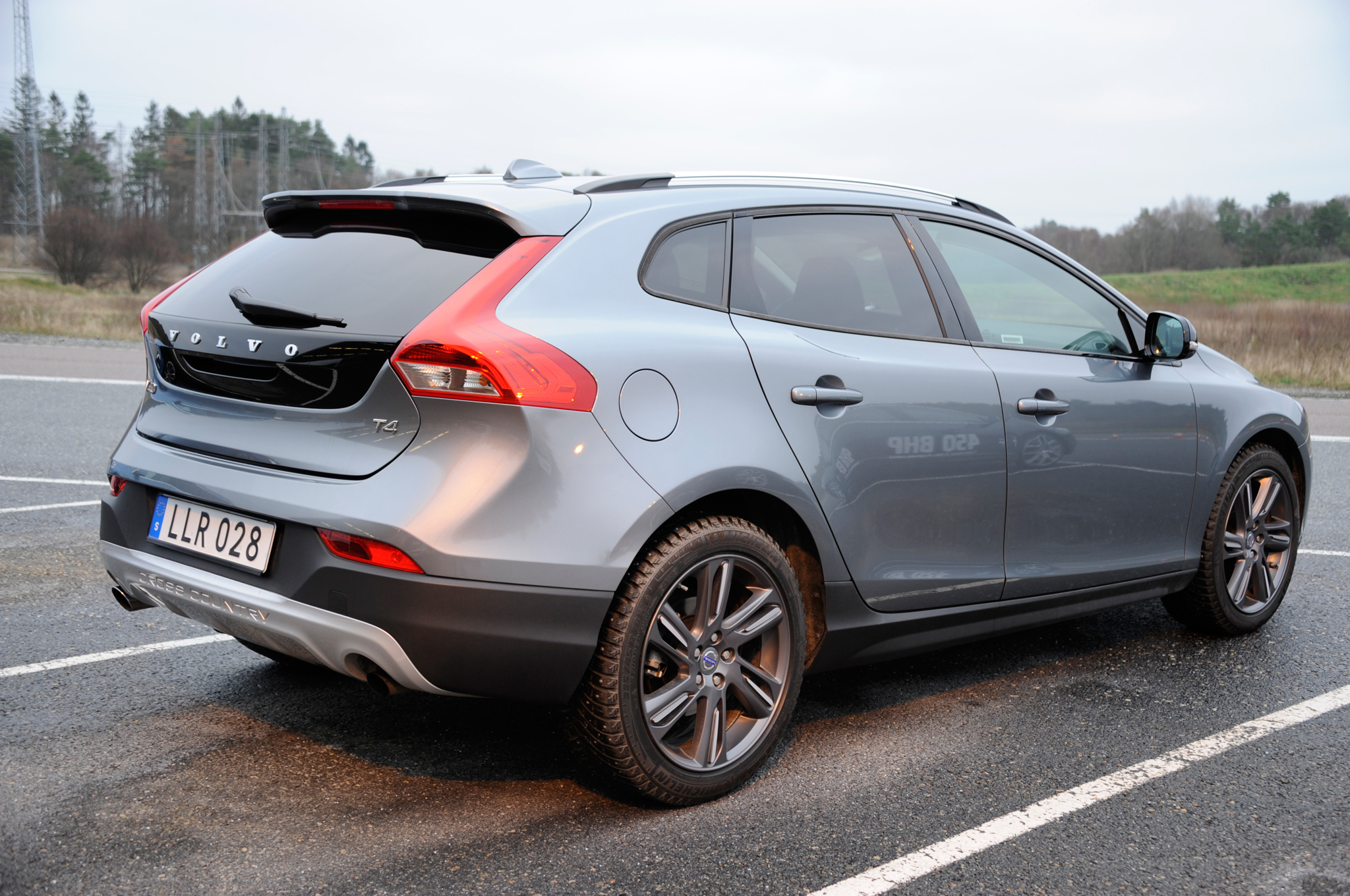 2019 Volvo S40 | Car Photos Catalog 2019